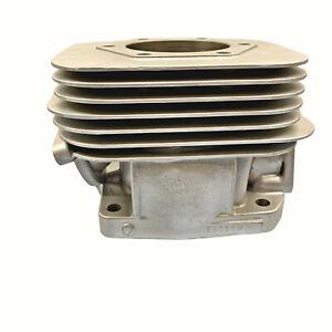 Polaris-550F-Cylindre-1999-2017-Tout-550-Ventilateur-Modeles-EC55PM-Rmk-Indy