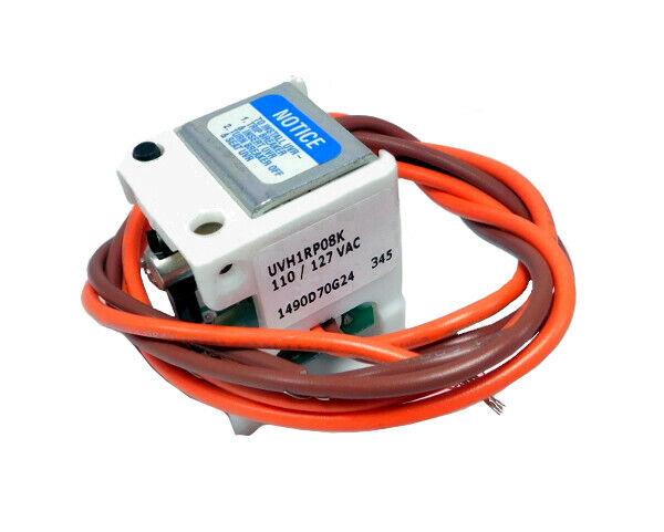Eaton   Cutler-Hammer UVH1LP21K - New Surplus