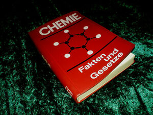 chimica-fatti-e-le-leggi-flessibile-plastica-copertina