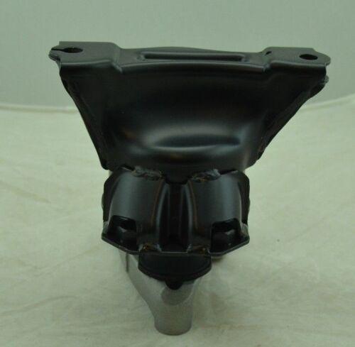 2006-2011 Civic Front Motor Mount 50820-SNA-P01 NEW Genuine Honda OEM