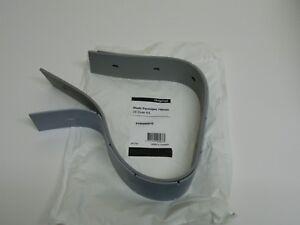 Original Lame Raclette 740 Mm 29 Gum Kit-afficher Le Titre D'origine Xayft0gb-08001926-252711691