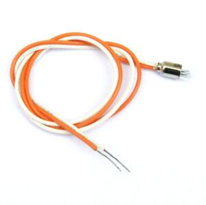 Luxman L-81 L81 lamp bulb  - RetroAudio
