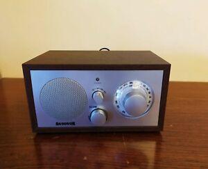 Radio portatile Autovox DR2100