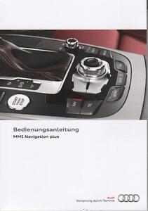 AUDI-MMI-Navigation-Plus-Betriebsanleitung-2012-2013-Bedienungsanleitung-4MH-RN