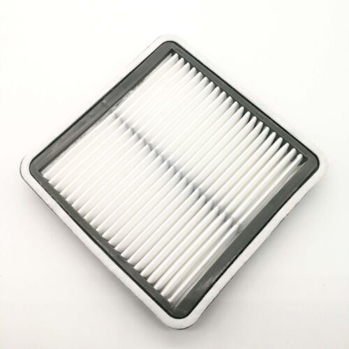 5pcs Replacement Engine Air Filter 16546-AA10A 16546-AA12A for Subaru