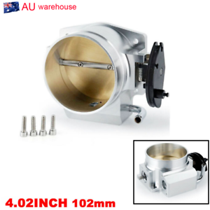 4-02-034-102mm-Aluminium-Intake-Manifold-Throttle-Body-Kits-For-GM-LS-1-2-4-6-X