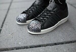 superstars adidas damen 40