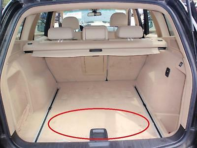 Center Cowl Cover Compatible with 2004-2010 BMW X3