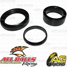 All Balls Counter Shaft Seal Front Sprocket Shaft Kit For Honda CRF 450R 2013
