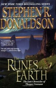 The-Runes-of-the-Earth-The-Last-Chronicles-of-Thomas-Covenant-Book-1-by-Steph