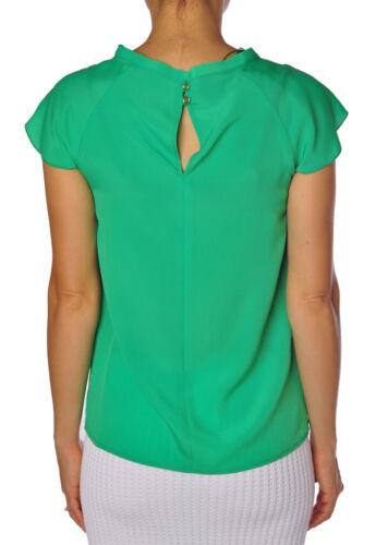 802301h182136 Donna Camicie bluse Pinko Blu fIP6nwq