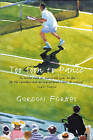 Too Soon to Panic by Gordon Forbes (Paperback, 1997)
