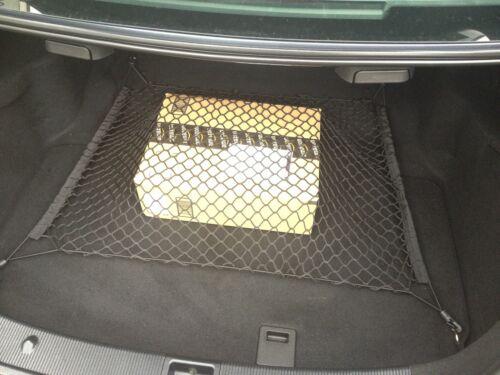Floor Cargo Net For Mercedes-Benz C-Class C250 C300 C350 C400 C63 NEW FAST/&FREE
