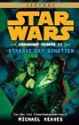 Star Wars Coruscant Nights von Michael Reaves (2015, Kunststoffeinband)