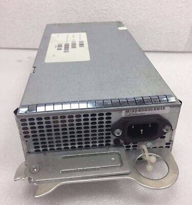 Other Enterprise Networking Honesty Original Oem Cherokee International Sp555-3a 12-6a 760w Power Supply S00440