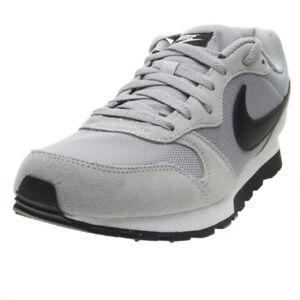 scarpe nike grigio