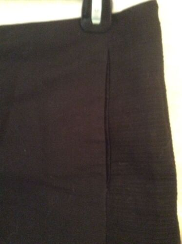 Exchange bianco Axarmani Cutie nero Nwot donna Small Pantaloncini 2 Taglia v7qFF1
