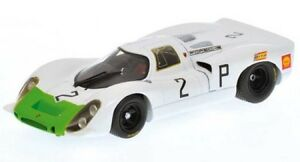 PORSCHE-908-K-no-2-WINNER-1000km-NURBURGRING-1968