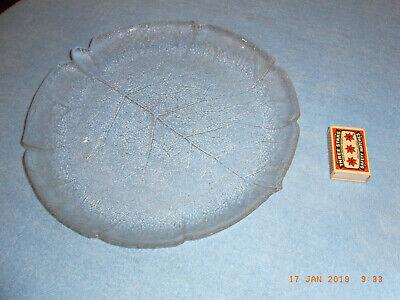 Aspen Arcoroc Luminarc Teller Schale Pizzateller 27 cm