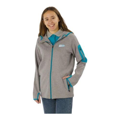 Girlguiding Rangers Girls Guides Uniform  T Shirt Polo Zip Hoodie Ladies Adults