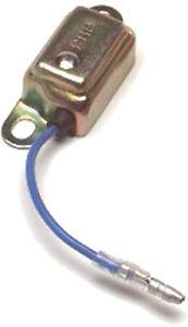 TCI-ELECTRONIC-TIMING-CONTROL-FOR-YAMAHA-KT100-KART-RACING-ENGINE