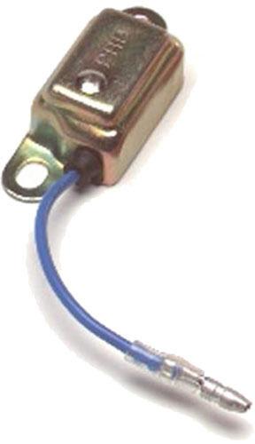 ELECTRONIC TIMING CONTROL - Same timing as stock Yamaha KT100 TCI WKA Legal