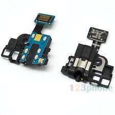 HEADPHONE AUDIO JACK FLEX CABLE FOR SAMSUNG GALAXY S4 i9500 i9505 i337 M919 L720