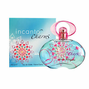 Incanto-Charms-For-Women-3-4-oz-Eau-de-Toilette-Spray-By-Salvatore-Ferragamo