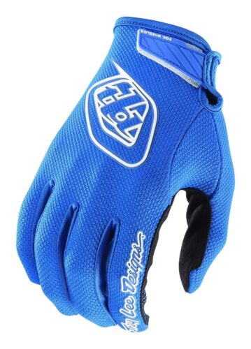 Troy Lee Designs Handschuhe Air Glove MX Motocross Enduro Quad MTB BMX