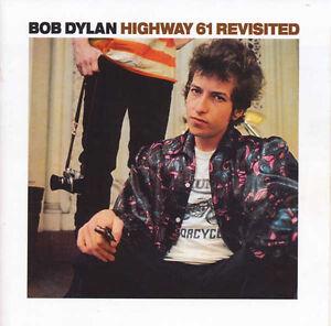 Bob-Dylan-Highway-61-Revisited-CD-Album