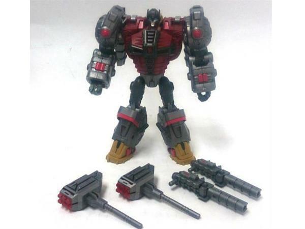 Planet X PX-03 Neptune  azione cifra Transformers  ordina ora con grande sconto e consegna gratuita