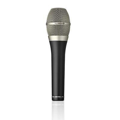 BEYERDYNAMIC TG V56c Kondensator Gesangsmikrofon Vocals