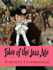 Tales of the Jazz Age by F Scott Fitzgerald (Paperback / softback, 2010)