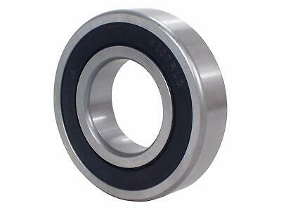 """5//16/"""" x 29//32/"""" x 5//16/"""" 3x 1605 2RS Rubber Sealed Deep Groove Ball Bearings"""