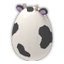 miniatuur 76 - Roblox Adopt Me! Pets - Cheapest MFR, NFR, and FR pets and eggs on the market!