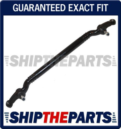BMW E31 840Ci 850Ci 850CSi 850i Center Tie Rod Assembly 32 21 1 138 866
