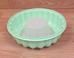 Mini-Copper Molds Rice Molds Bundt Cake Molds Jell-O Molds 10 pcs