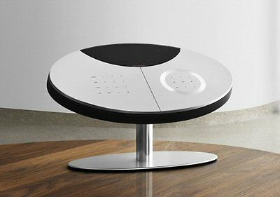 Bang & Olufsen B&O BeoCenter 2 BLUETOOTH STEREO ACCESSORY NEW | Ships Worldwide