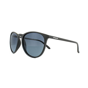 Polaroid Sunglasses PLD 6003 N S DL5 WJ Matt Black Grey Gradient ... 805205e6ba