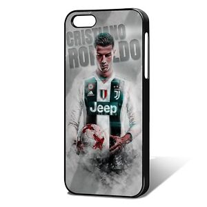 Ronaldo-Phone-Case-Cover-Fits-iPhones-Football-Superstar-UNOFFICIAL