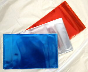 10x-PROTECTIVE-PLASTIC-COVERS-FOR-SCHOOL-EXERCISE-BOOKS-BLUE
