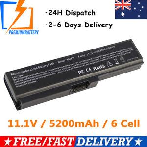Battery-for-Toshiba-Satellite-Pro-C650-C660D-L510-L600-L630-L640-L650-L670-L770