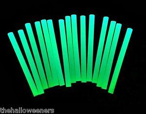 Sorry, that mini glow sticks bulk remarkable, this