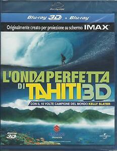 L-039-Wave-Perfect-by-Tahiti-3D-2012-2-Blu-Ray
