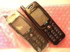 Cellulare telefono PANASONIC  GD 96 bello