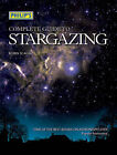 Philip's Complete Guide to Stargazing by Robin Scagell (Hardback, 2006)