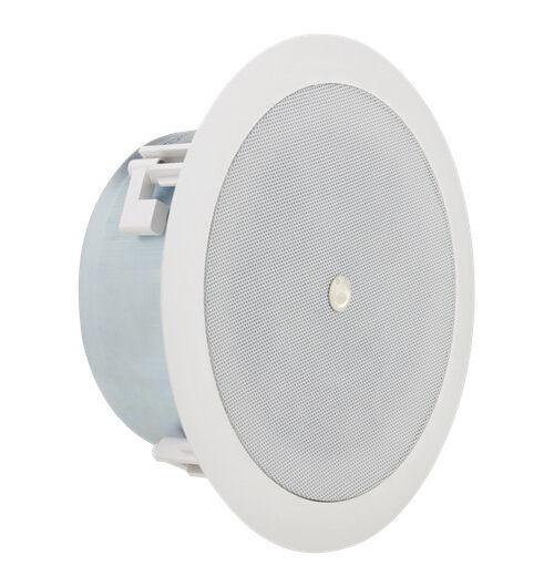 Atlas Sound FAP42T Speaker System