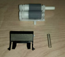 PF KIT 1 Brother Brand New PAPER PICK UP ROLLERS Part#LU4978001