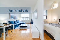 FURNISHED Junior Suite Down Town Toronto City of Toronto Toronto (GTA) Preview