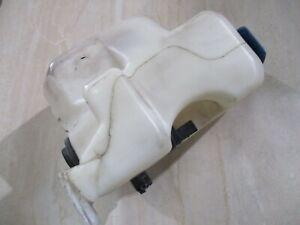 Genuine-2004-Volkswagen-Golf-MK4-Auto-2-0L-99-05-Washer-bottle-without-pump